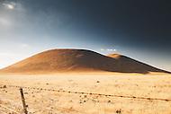 Image Ref: H011<br /> Location: Mt Elephant, Derrinallum<br /> Date: 1st March 2014