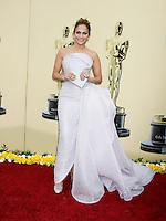 Jennifer Lopez -  Los Angeles