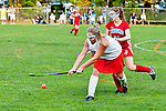 11 CHS Field Hockey v 04 Mascenic