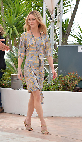 Vanessa Paradis at  the Jury Photocall during the 69th Annual Cannes Film Festival at the Palais des Festivals on May 11, 2016 in Cannes, France.<br /> CAP/LAF<br /> &copy;Lafitte/Capital Pictures /MediaPunch ***NORTH AMERICA AND SOUTH AMERICA ONLY***