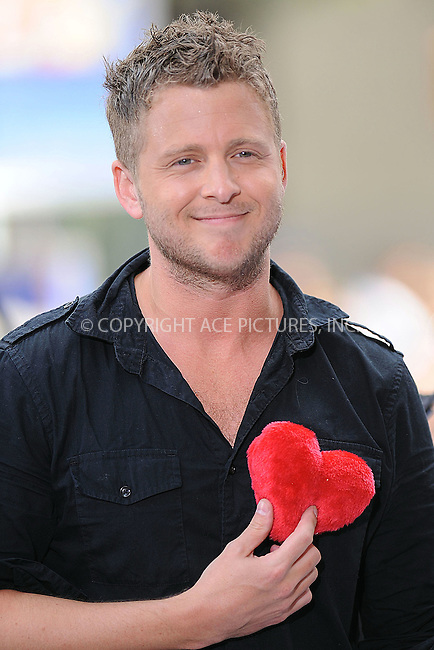 "WWW.ACEPIXS.COM . . . . . ....May 28 2010, New York City....Singer Ryan Tedder of One Republic performing on NBC's ""Today"" show at the Rockefeller Center on May 28, 2010 in New York City.....Please byline: KRISTIN CALLAHAN - ACEPIXS.COM.. . . . . . ..Ace Pictures, Inc:  ..tel: (212) 243 8787 or (646) 769 0430..e-mail: info@acepixs.com..web: http://www.acepixs.com"