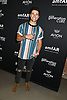 Jake Miller attends the amfAR generationCURE 7th Annual Solstice Event on June 21,2018 at SECOND in New York City, New York, USA.<br /> <br /> photo by Robin Platzer/Twin Images<br />  <br /> phone number 212-935-0770