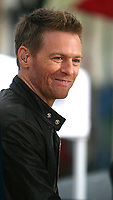 Bryan Adams 7-24-2004<br /> Photo By John Barrett/PHOTOlink