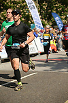 2019-05-05 Southampton 212 TRo Finish N
