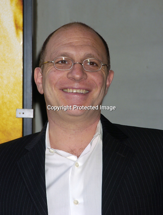 The Screenwriter Akiva Goldsman .at the New York Premiere of Cinderella Man to benefit The Children's Defense Fund on June 1, 2005 at The Loews Lincoln Square Theatre...Photo by Robin Platzer, Twin Images