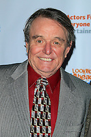 LOS ANGELES - DEC 3: Jerry Mathers at The Actors Fund's Looking Ahead Awards at the Taglyan Complex on December 3, 2015 in Los Angeles, California
