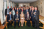 Inter Livery Presentations, Guildhall, London  12th June 2019