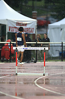 2009 NCAA National Track & Field Championships.