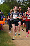 2017-05-14 Oxford 10k 44 SGo finish