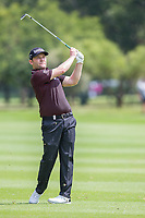Branden Grace (RSA) during the 1st round of the BMW SA Open hosted by the City of Ekurhulemi, Gauteng, South Africa. 12/01/2017<br /> Picture: Golffile | Tyrone Winfield<br /> <br /> <br /> All photo usage must carry mandatory copyright credit (&copy; Golffile | Tyrone Winfield)