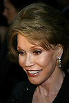 Mary Tyler Moore <br />