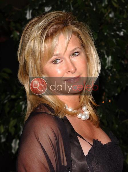 Kathy Hilton<br />at the Thalians 50th Anniversary Gala. Hyatt Regency Century Plaza Hotel, Century City, CA. 10-08-05<br />Dave Edwards/DailyCeleb.com 818-249-4998