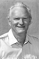 1987: Terry Carlisle.