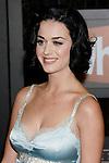 SANTA MONICA, CA. - January 08: Actress Katy Perry arrives at VH1's 14th Annual Critics' Choice Awards held at the Santa Monica Civic Auditorium on January 8, 2009 in Santa Monica, California.