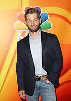 BEVERLY HILLS, CA - AUGUST 03: Mike Vogel, At 2017 Summer TCA Tour - NBC Press Tour At The Beverly Hilton Hotel In California on August 03, 2017. Credit: FS/MediaPunch