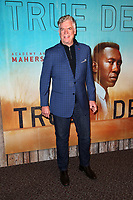 LOS ANGELES, CA - JANUARY 10: Christopher McDonald, at the Los Angeles Premiere of HBO's True Detective Season 3 at the Directors Guild Of America in Los Angeles, California on January 10, 2019. Credit: Faye Sadou/MediaPunch