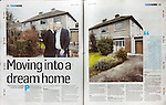 Sunday Independent - Your Home