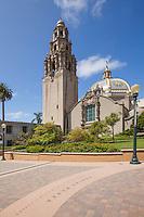 San Diego County Stock Photos