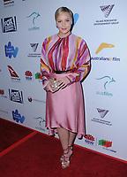6th Annual Australians in Film Awards