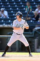 Bryan Petersen - Mesa Solar Sox, 2009 Arizona Fall League.Photo by:  Bill Mitchell/Four Seam Images..