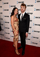 BEVERLY HILLS, CALIFORNIA - MAY 16:  Finneas attends the 36th Annual ASCAP Pop Music Awards at The Beverly Hilton Hotel on May 16, 2019 in Beverly Hills, California. (Photo by Frank Micelotta/PictureGroup)