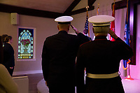 20171106 Military Night of Remembrance