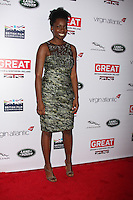 Adepero Oduye<br />