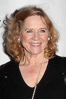 "Liv Ullman attends the opening night performance of Broadway's ""The Heiress"" at The Walter Kerr Theatre in New York, 01.11.2012...Credit: Rolf Mueller/face to face / MediaPunch Inc  **online only for weekly magazines**** .<br />