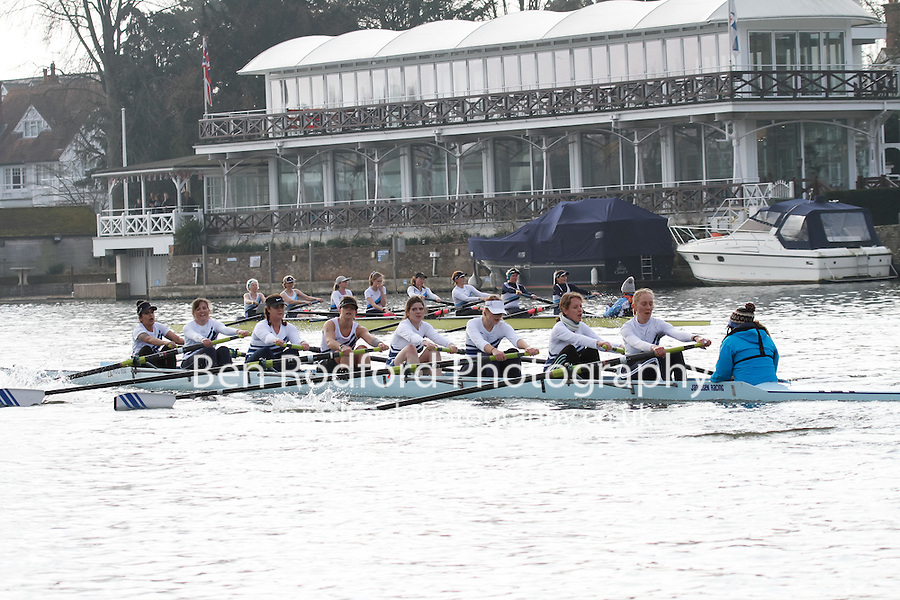 Crew: 234 - Reading RC  - W.NOV.8+ <br /> <br /> Henley Fours &amp; Eights Head 2017<br /> <br /> To purchase this photo, or to see pricing information for Prints and Downloads, click the blue 'Add to Cart' button at the top-right of the page.