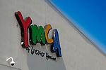 5 Corners YMCA