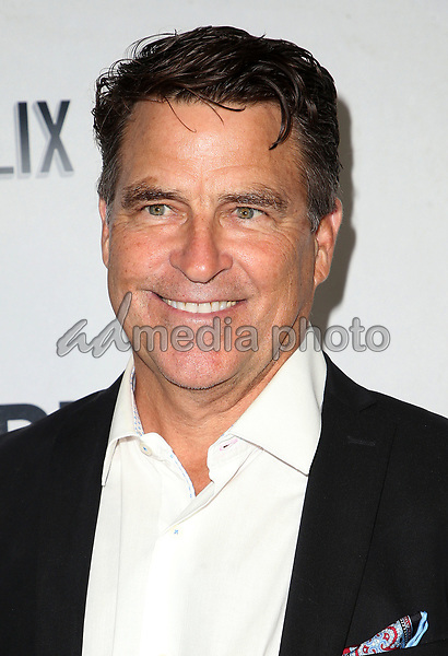 "20 March 2018 - Hollywood, California - Ted McGinley. ""God's Not Dead: A Light In Darkness"" Premiere held at American Cinematheque Egyptian Theatre. Photo Credit: F. Sadou/AdMedia"