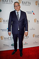 05 January 2019 - Los Angeles, California - Adam McKay. the BAFTA Los Angeles Tea Party held at the Four Seasons Hotel Los Angeles.          <br /> CAP/ADM<br /> ©ADM/Capital Pictures