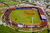 estadio Mayos de Navojoa