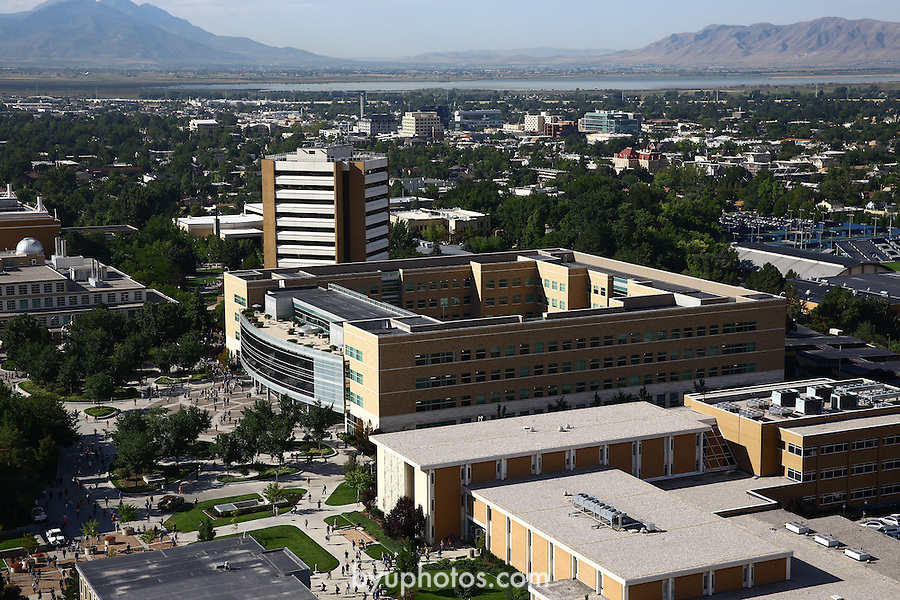 1309-22 3052<br /> <br /> 1309-22 BYU Campus Aerials<br /> <br /> Brigham Young University Campus, Provo, <br /> <br /> Joseph F. Smith Building, JFSB, JFSB Quad, <br /> <br /> September 6, 2013<br /> <br /> Photo by Jaren Wilkey/BYU<br /> <br /> © BYU PHOTO 2013<br /> All Rights Reserved<br /> photo@byu.edu  (801)422-7322