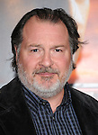 Kevin Dunn attends the Twentieth Century Fox's L.A. Premiere of Unstoppable held at Regency Village Theater in Westwood, California on October 26,2010                                                                               © 2010 Hollywood Press Agency