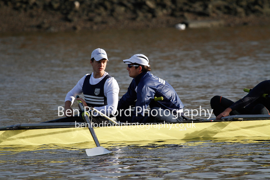 Quintin Head 2016<br /> To purchase this photo, or to see pricing information for Prints and Downloads, click the blue 'Add to Cart' button at the top-right of the page.