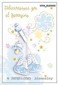 Simonetta, BABIES, paintings+++++,ITDPNAS0068,#b# bébé, illustrations, pinturas ,everyday