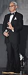 "Joe Shishido, May 27, 2013 : Tokyo, Japan : Japanese actor Joe Shishido attends the Japan premiere for the film ""G.I.Joe:Retaliation"" in Tokyo, Japan, on May 27, 2013. The film will open on June 7 in Japan. (Photo by Keizo Mori/AFLO)"