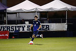 16mSOC vs Burlingame 487<br /> <br /> 16mSOC vs Burlingame<br /> <br /> April 21, 2016<br /> <br /> Photography by Aaron Cornia/BYU<br /> <br /> Copyright BYU Photo 2016<br /> All Rights Reserved<br /> photo@byu.edu  <br /> (801)422-7322