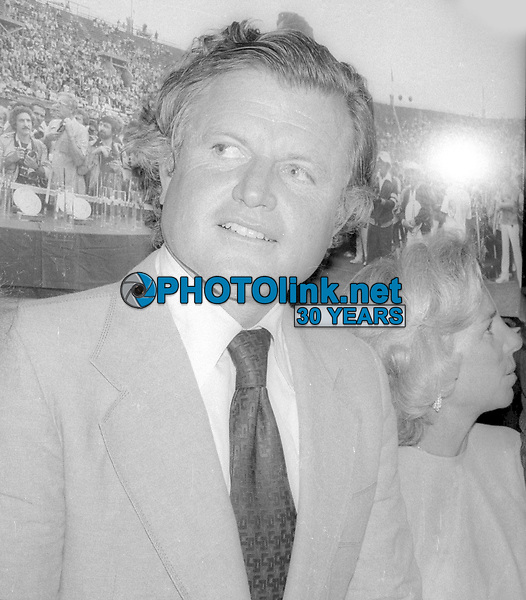 Ted Kennedy 1978<br /> Photo By Adam Scull/PHOTOlink.net