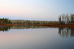Images of Smokey Lake, Alberta, Canada.  The Pumpkin Festival Days