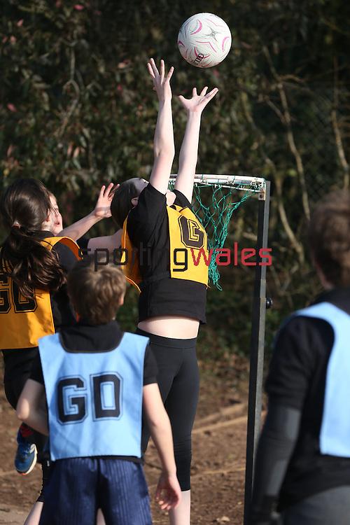 Sport Wales<br /> School Sport Survey 2015<br /> <br /> 12.02.15<br /> &copy;Steve Pope - SPORTINGWALES