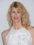 Laura Dern attends American Cinematheque's 2012 Award Show honoring Ben Stiller held at The Beverly Hilton in Beverly Hills, California on November 15,2012                                                                               © 2012 DVS / Hollywood Press Agency
