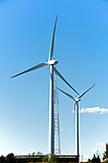 Windmills