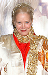 "WESTWOOD, CA. - December 15: Actress Sally Kirkland arrives at the Los Angeles premiere of ""Revolutionary Road"" held at the Mann Village Theater on December 15, 2008 in Westwood, California."
