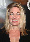 Marin Mazzie.attending the Opening Night After Party for the MCC Theater's Production of 'CARRIE' at The Lucille Lortel Theatre on March 1, 2012 in New York City.