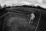 Novembre 2013, Moncalieri Torino - Cross UGI al Parco Vallere Le foto degli album B&W sono disponibili come stampe. Per preventivi mail a diebarbieri@libero.it Le foto degli album B&W sono disponibili come stampe. Per preventivi mail a diebarbieri@libero.it