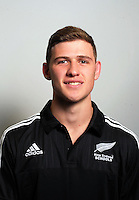150918 Rugby - NZ Secondary Schools Headshots