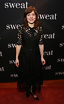 "Kate Whoriskey attends the after party for the Broadway Opening Night of ""Sweat"" at Brasserie 8 1/2 on March 26, 2017 in New York City."