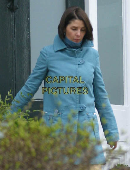 Tired looking SADIE FROST leaves her London home .Ref: ZED.© Capital Pictures.Tel: +44 (0)0 7253 1122.www.capitalpictures.com.sales@capitalpictures.com